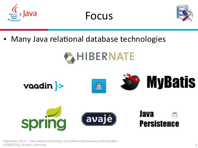 open source java projects I am a student of information technology i think i am fairly comfortable with the java and c++ languages the next step i want to take towards honing my skills is to involve myself in some open so.