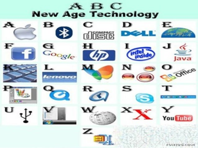 communication technology for better or worse Technology has given us a level of communication never seen before  technology has changed our workplace environment for the better.
