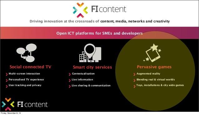 ICT & Art Connect Slide 3