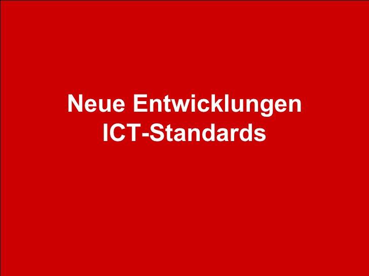 ICT Eintrittsbedingungen für PH-Studierende