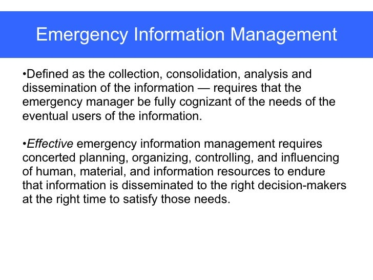 managing communication knowledge information Managing communication information and knowledge introduction knowledge is increasingly regarded as central, both to the successful functioning of organizations and to their strategic direction - managing communication information and knowledge introduction managing information and knowledge in organizations explores the nature and place of knowledge.