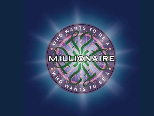 INSTRUCTIONS 1.  The 1st group to answer all 10 questions correctly to achieve 1 Million dollars!  2.  Help lines can only...