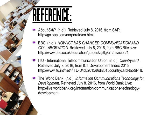 http www.bbc.co.uk education guides zsfgr82 revision 6