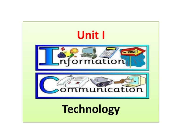 information and communication technology in education thesis Information and communication technology in cyprus primary information and communication technology 16 the thesis organisation.
