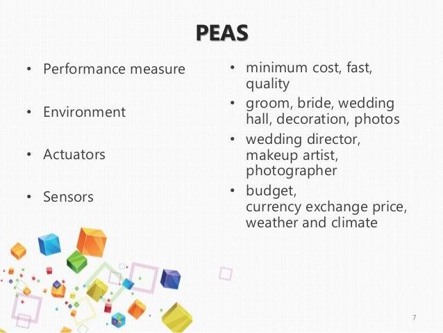 use case diagram 6 7 peas minimum cost