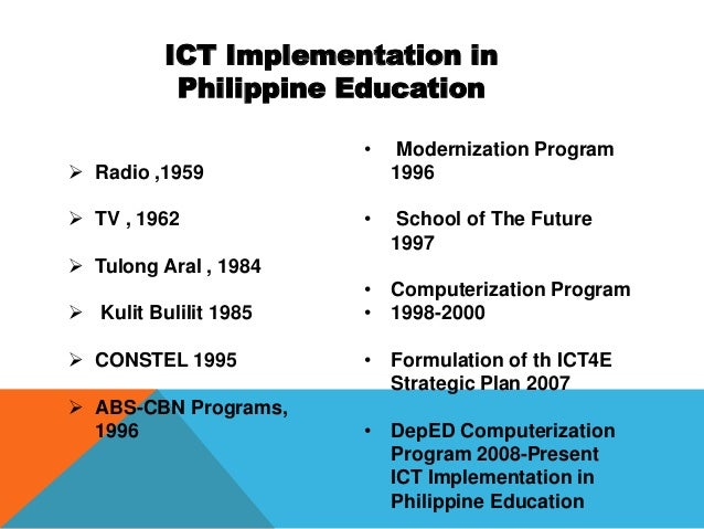 strategic plan of abs cbn Abs-cbn corporation is a filipino largest entertainment and media conglomerate based in diliman, quezon city, philippines it is one of the core businesses of the lopez holdings corporation which are headed by an influential filipino family.