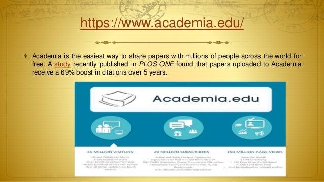 essay in english sample grammar
