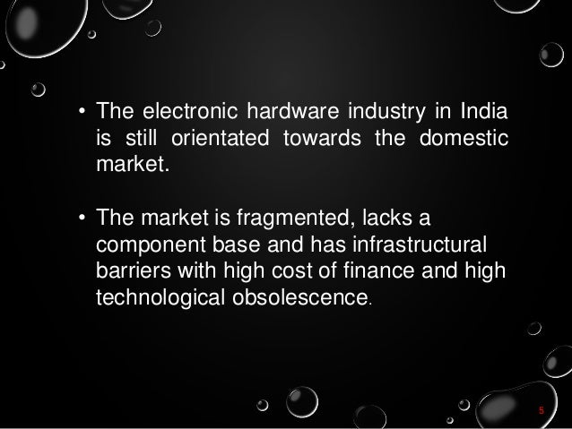 essay on boom in it industry The 1920s was often referred to as the roaring twenties growth in automobile industry high levels of consumer confidence the boom in the us economy did not extend to all areas of the economy.