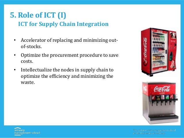 erp case study coca cola Bsi case study coca-cola enterprises ltd lean six sigma lean six sigma brings outstanding customer service to coca-cola enterprises customer objectives • boost consumer and customer satisfaction • excellent the commitment to improve employee skills • to maintain the highest level of.