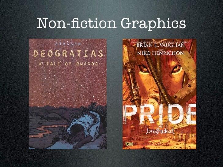 Non graphic erotic literature