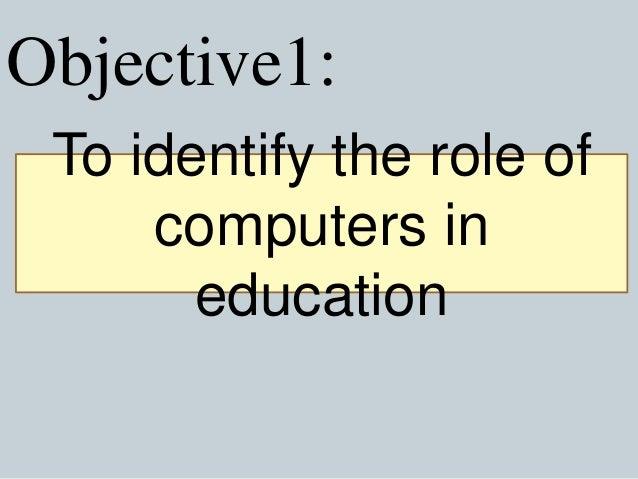Ict edtech Slide 3