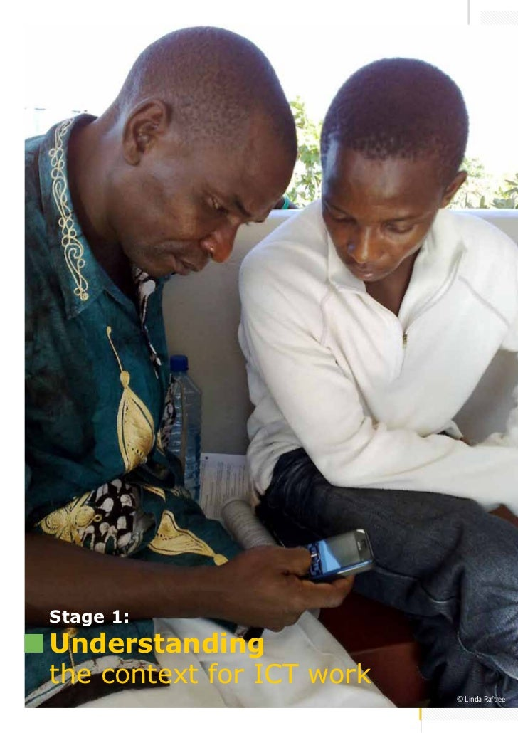 ict development plan Implement ict plans and ensure appropriate mechanisms for reporting and  disseminating information  b) provide appropriate staff development  opportunities.