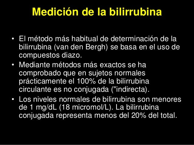 BILIRRUBINA DELTA EBOOK DOWNLOAD