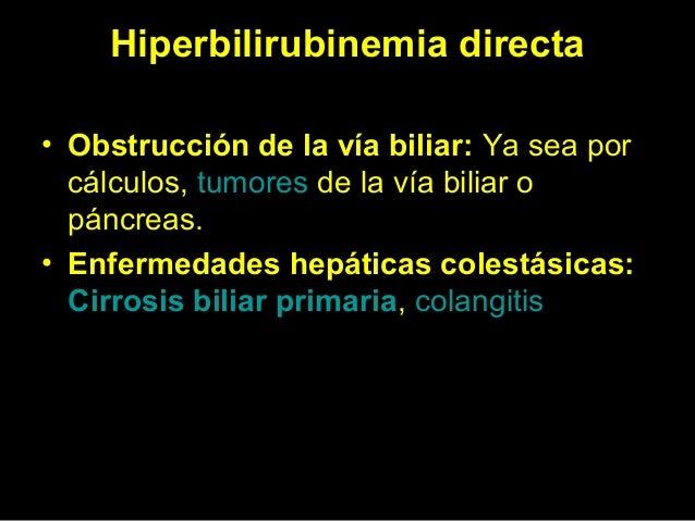 • El cálculo vesicular se encuentra alojado en una cavidad común formada por la vesícula bilar y el CHC.