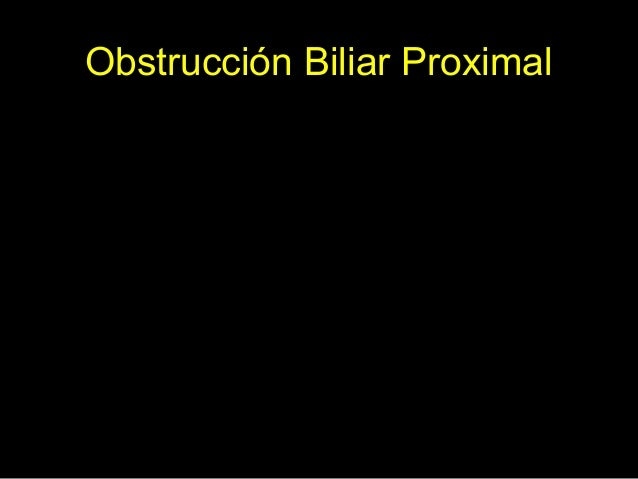 CAUSAS PRINCIPALES DE LA CIRROSIS • Alcoholismo crónico • Hepatitis viral (tipo B, C y D) • Hepatitis auto inmune • Trasto...