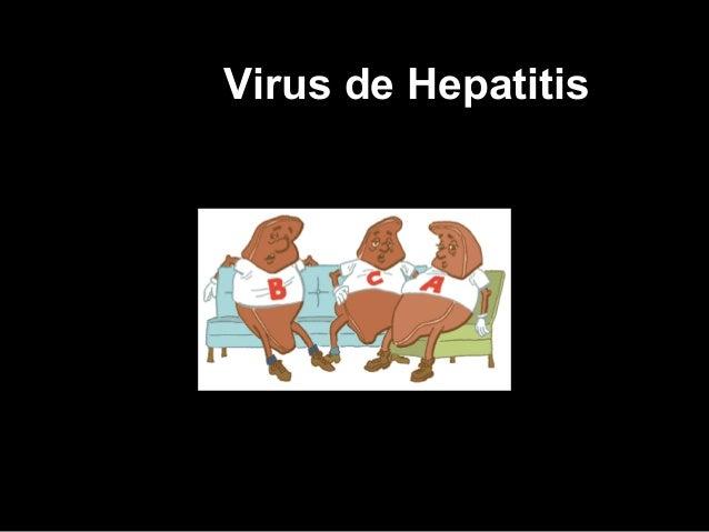  Periodo de Incubación: Media 60-90 días Rango 45-180 días  Clínica (ictericia): <5 a, <10% >5 a, 30%-50%  Hepatitis fu...
