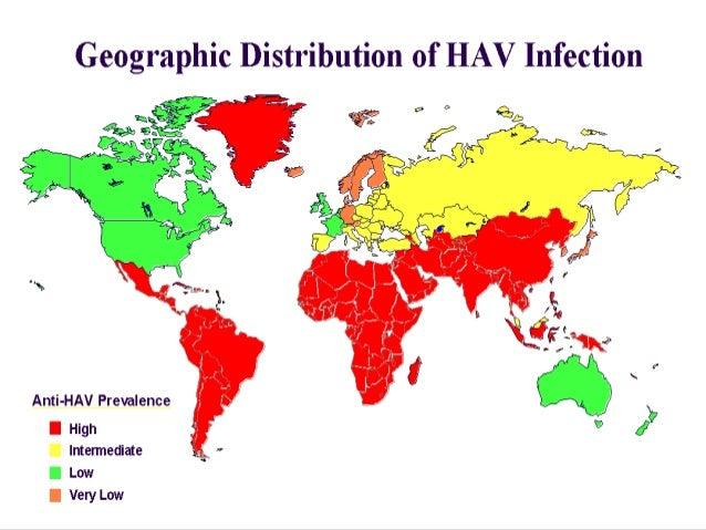 Hepatitis por virus B – Profilaxis. Inmunoterapia pasivaProfilaxis. Inmunoterapia pasiva.. Inmunoglobulina hiperinmuneInmu...