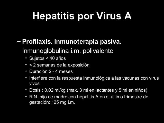 Hepatitis por virus C Vías de transmisión Vertical 5 % Percutáne a 90-50% Intrafamiliar 0-2% ¿Desconocido?