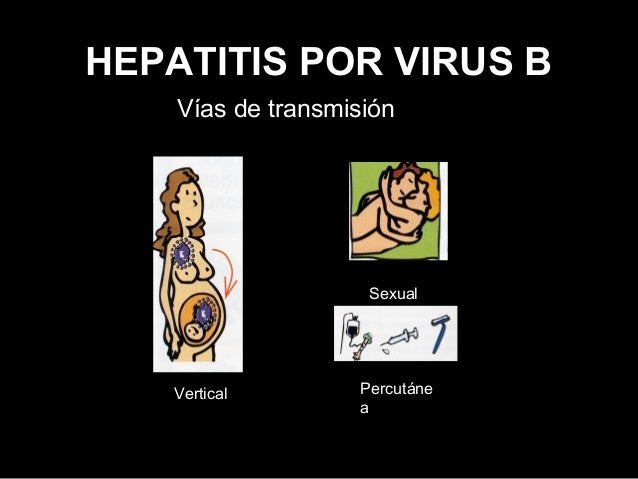 HEPATITIS POR VIRUS C – Historia naturalHistoria natural INFECCIÓN 10 años Hepatitis crónica 15 años Cirrosis 20 años Hepa...