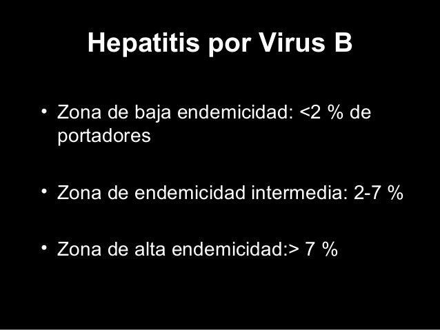Anti-HBs Síntomas ALT Elevada Anti-VHD total IgM anti-VHD RNA-VHD Ag HBs Coinfección VHB - HDVCurso Típico Serológico Tiem...