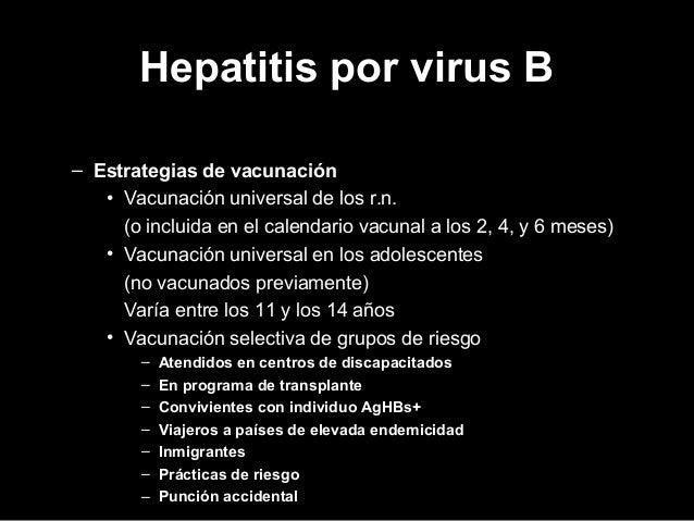 Virus Hepatitis E • RNA-virus 29-32 nm • Similar a calicivirus