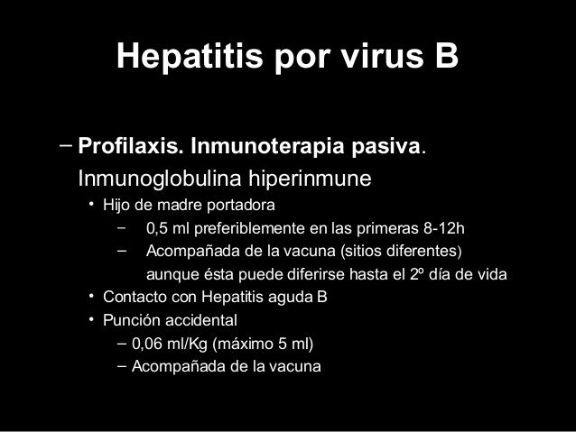 Hepatitis por virus E • Transmisión fecal-oralTransmisión fecal-oral – Contacto directo – Ingestión agua o alimentos Incid...