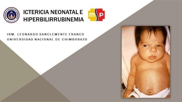 • Bibliografía: Pediatría de NELSON; edición 18