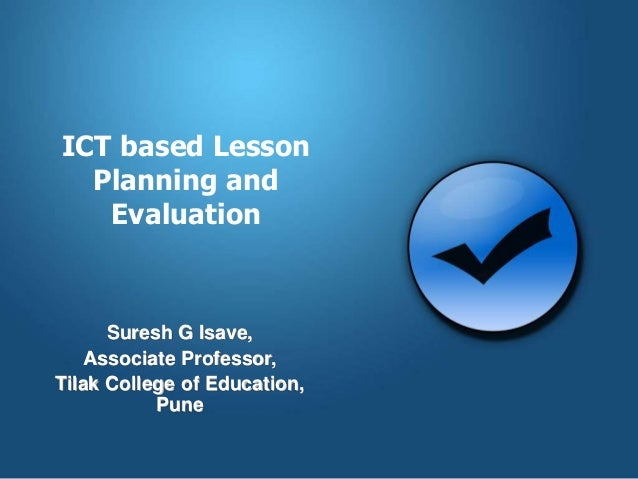 ict as letter evaluation Resumes and cover letters a resume is a brief, informative summary of your abilities, education, and experi-ence it should highlight your strongest assets and skills, and differentiate you from other can.