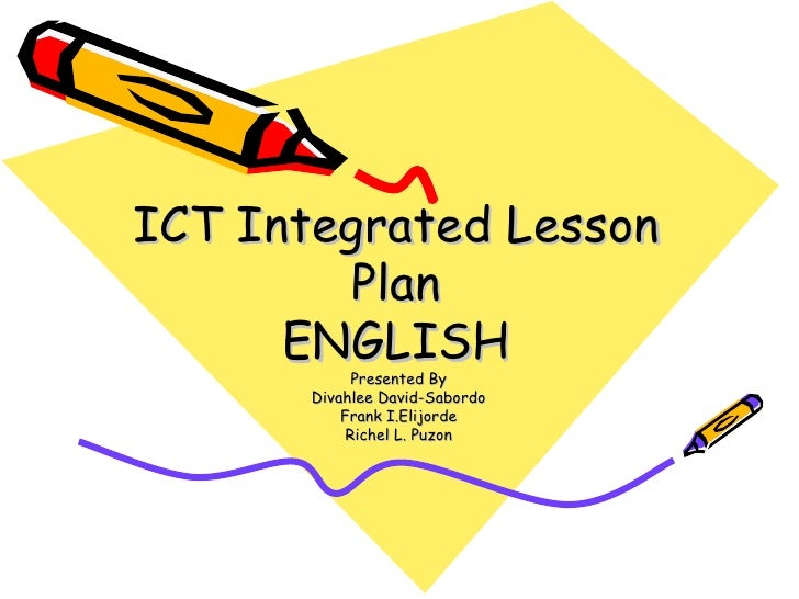 place of english in present education Meet the educationcom teachers a crew of experienced educators helms our vast and growing library harness their expertise, and get the same award-winning learning materials that are used by teachers in millions of classrooms.