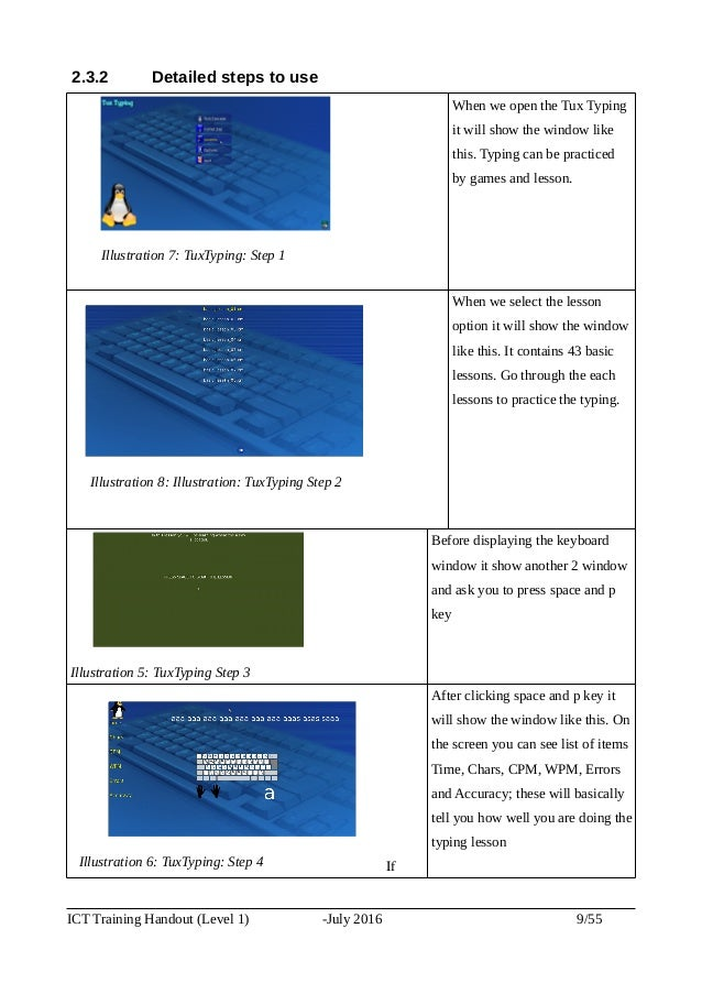 math handout The go to site for teachers free downloads of math workbooks math worksheets done right - enjoy.