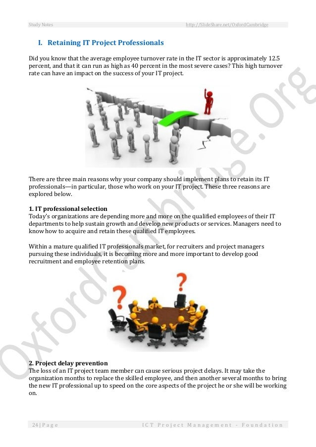 managemement control study notes Controlling process: notes on controlling process   organization management it means a manager who tries to control everything may end up controlling nothing.