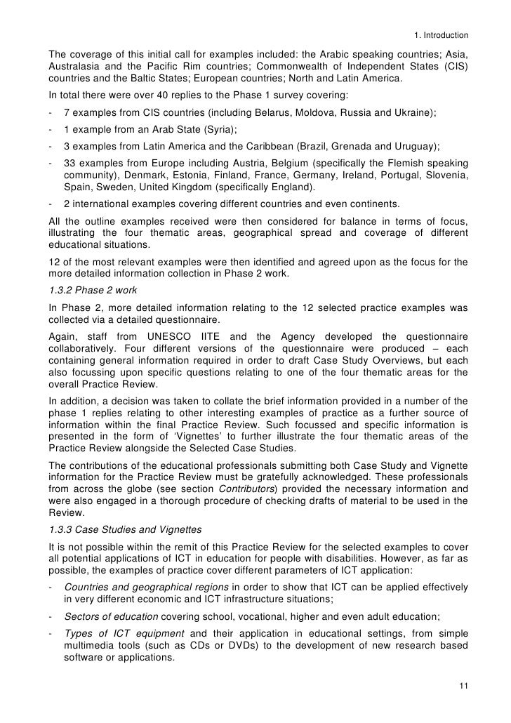 glassey uses ict essay Essays on uses of ict we have found 500 essays on uses of ict wtih reference to this statement, describe how specific uses of ict may be applied to 2 qualtiy.