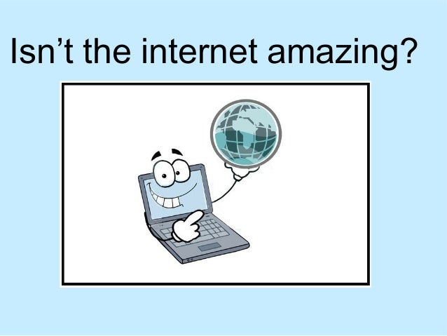 ict powerpoint coursework Gcse information and communication technology helps students develop their knowledge of current and emerging technologies, a range of ict the short course is.