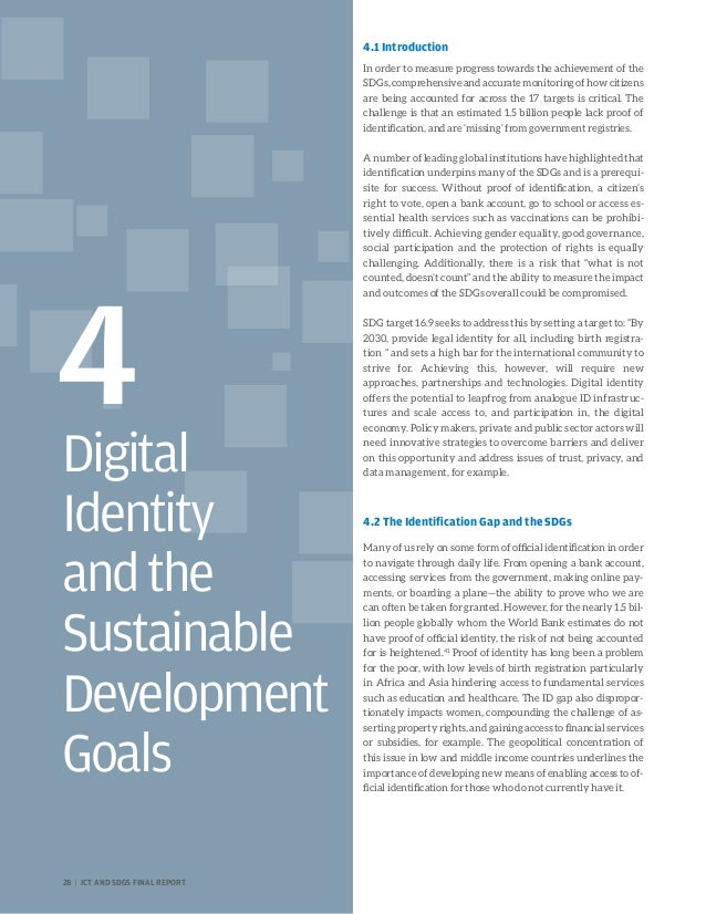sustainable development of the ict sector 33 development of a preliminary set of sustainability criteria for the ict sector   73 34 examining the validity of the preliminary set of sustainability criteria.