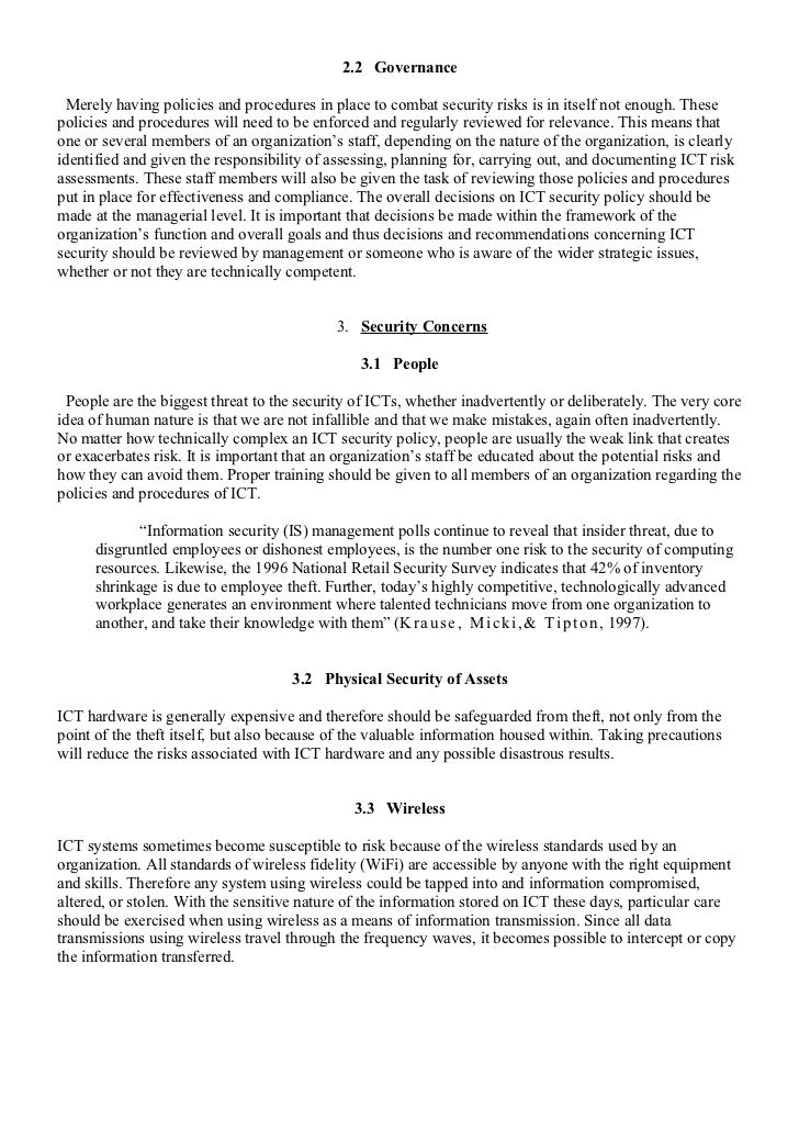 Southwest Airlines Safety and Risk Management&nbspEssay
