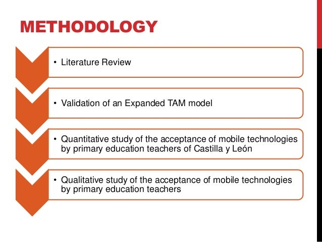 review of related literature about educational technology Related literature tracer study is an approach which widely being used in most organization especially in the educational institutions to track and to keep record of their students once they have graduated from the institution.