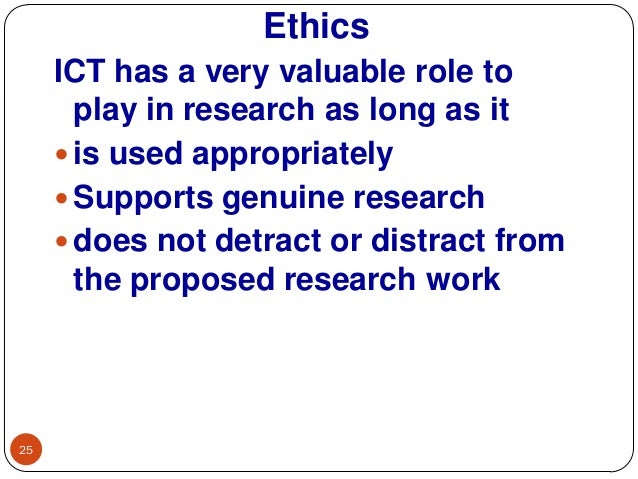 ict and poverty reduction research papers Ict pathways to poverty reduction empirical evidence from east and southern africa books.