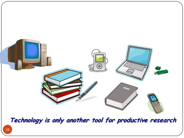 how ict tools can enhance human This post identifies four ways in which technology can be better used to improve  4 ways ict/technology can improve  which can reduce delays, human .