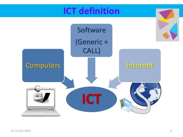 Ict training and ict use among vietnamese foreign language teachers 2…