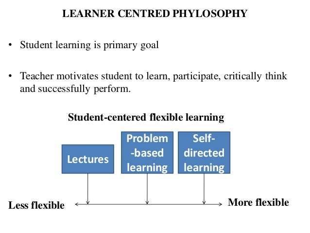 use of e learning in imparting Use of mobile technology and pod casting for imparting instructions in physics at   published in: e-learning & e-learning technologies (eleltech), 2017 5th.