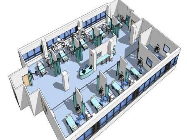 icu floor plan – Meze Blog