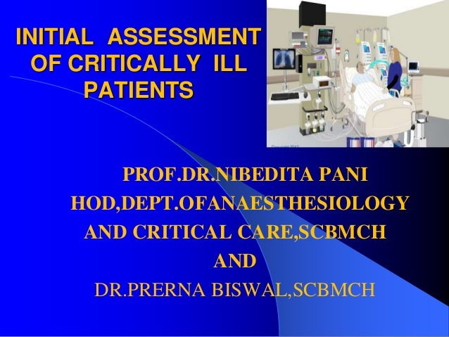 Extra physiotherapy in critical care (epicc) trial protocol: a.
