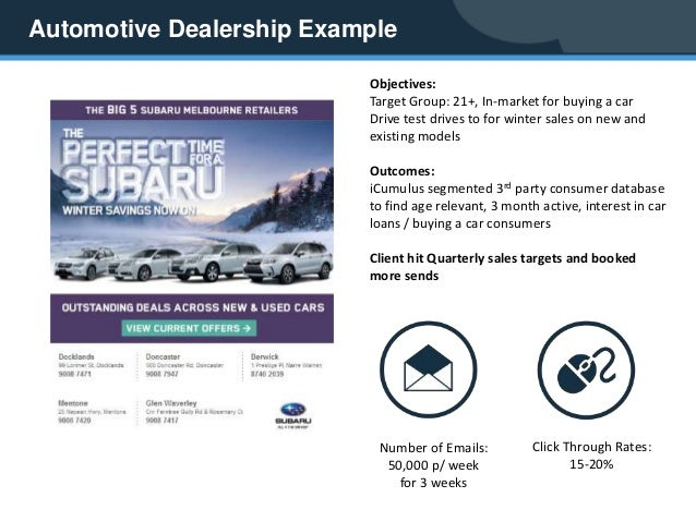 jolson automotive case analysis Search results sorry, an unexpected error has occurred please try to search using a different  the case centre is a not-for-profit company limited by guarantee.