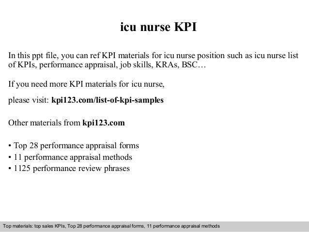 icu-nurse-kpi-1-638.jpg?cb=1411459468