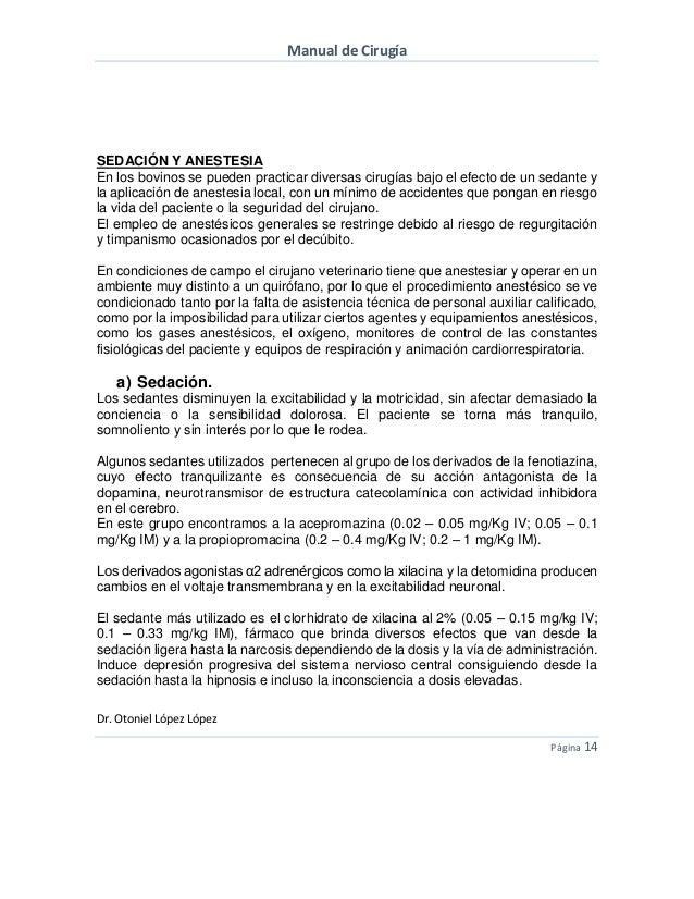 Lujoso Requisitos De Escolarización Asistente Del Anestesista Cresta ...