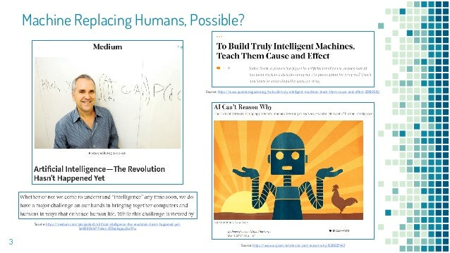 Human-like Chatbots: Promises, Challenges, and Implications Slide 3