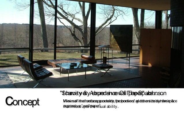 International style interior design - International interior designers ...