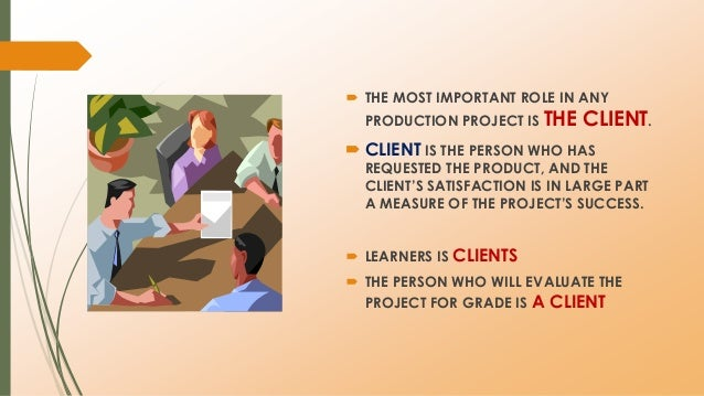what is instructional development