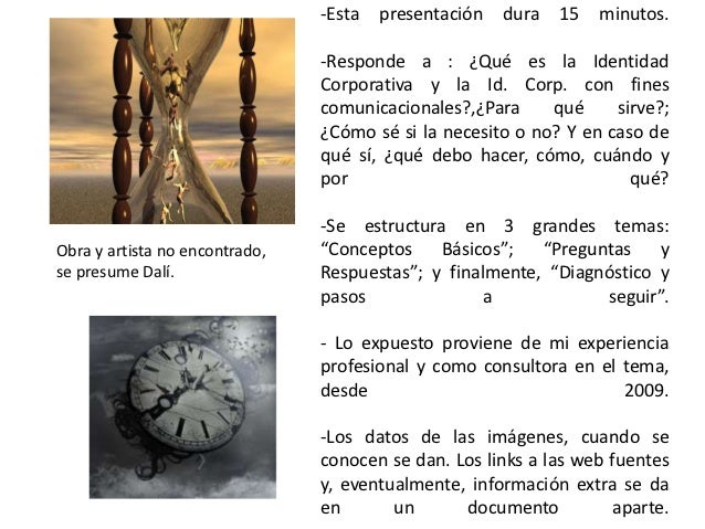 Id. corp. con fines com. Slide 2