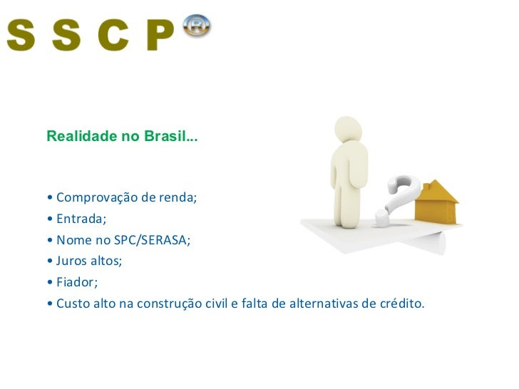 CONSTITUIÇÃO BRASILEIRA <ul><li>Realidade no Brasil... </li></ul><ul><li>•  Comprovação de renda; </li></ul><ul><li>•  Ent...